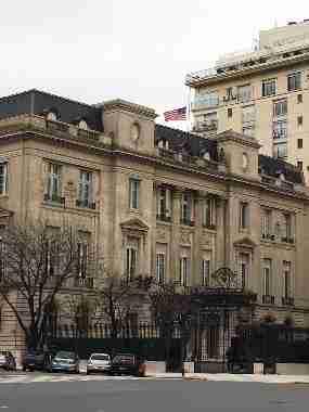 embajada-de-eua