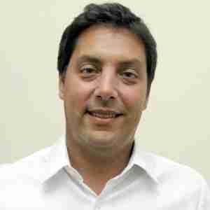 Garcia Vilas