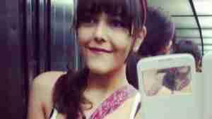 Manuela Fernandez Mendy