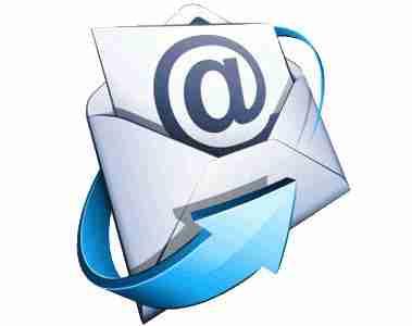 correo_de_lectores