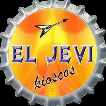 el-jevi