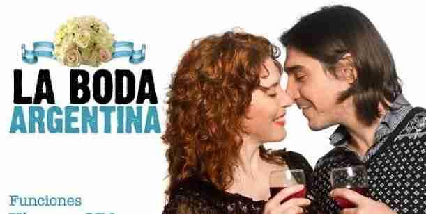 la-boda-argentina