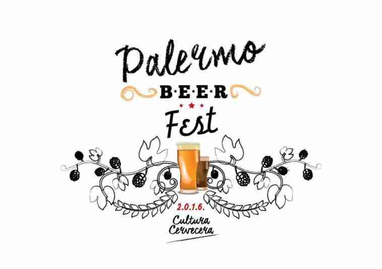 palermo-beer-fest