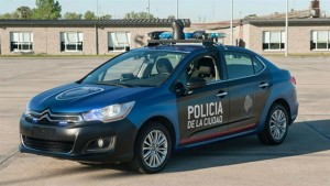policia-de-la-ciudad
