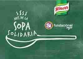sopa-solidaria